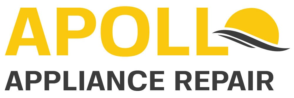 Apollo Appliance Repair